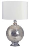 Caroline - Table Lamp