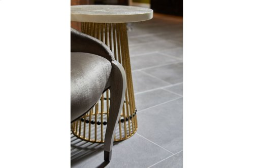 Pixie Side Table