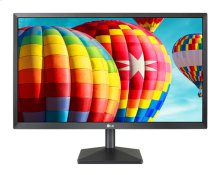 """24"""" class IPS HDR FHD Monitor"""