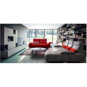 Vgftbaloonset In By Vig Furniture In Brooklyn Ny David Ferrari