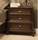 Jackson Square Night Stand Product Image