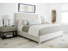 Panache King Bed