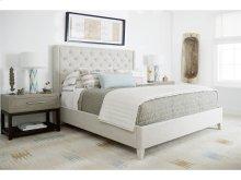 Panache King Bed