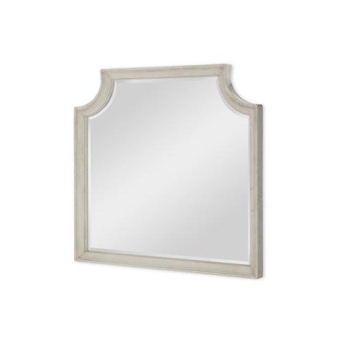 Brookhaven Mirror