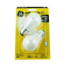 60A Light Bulbs