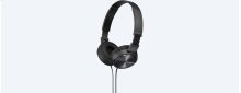 MDR-ZX310/ZX310AP Headphones