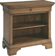 Suffolk Nightstand
