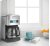 Additional Frigidaire 12-Cup Drip Coffee Maker