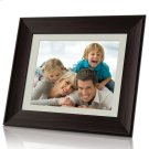 8 inch Digital Photo Frame with Multimedia Playback Product Image
