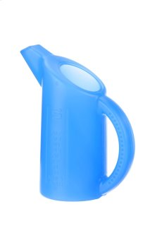 Jug for Softener Salt