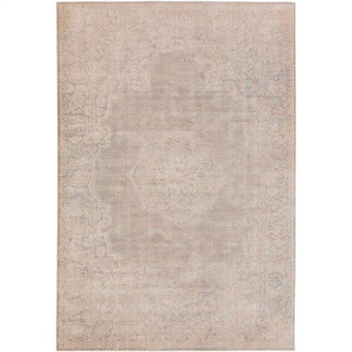 "Ephesus EPS-6159 8'9"" x 12'3"""
