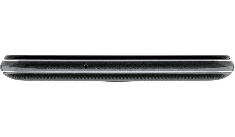 LG Fiesta 2 LTE (CDMA) TracFone