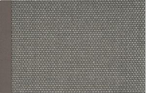 Outer Banks Corolla Corro Sand Piper-b 13'2''