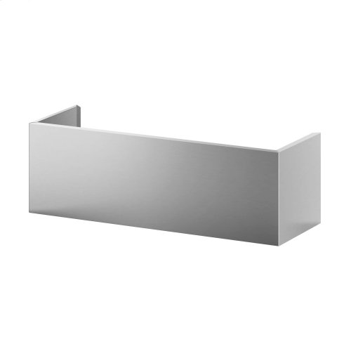"""Duct Cover Accessory, 36"""" x 12"""""""