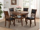 Table & 4 Chairs Product Image