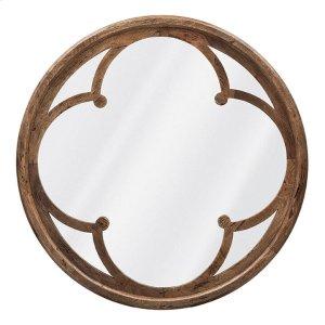 Regina AndrewQuatrefoil Mirror