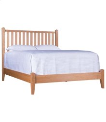 Redmond Bed