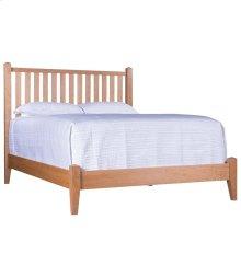Redmond Bed