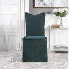 Lavinia Armless Chairs, 2 Per Box Product Image