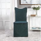 Lavinia Armless Chairs, 2 Per Box Product Image