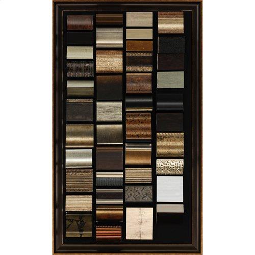 Mirror Molding Board