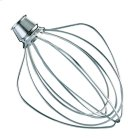 Tilt-Head 6-Wire Whip - Other Product Image