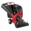 Troy-Bilt Chipper Shredder Vacuum Product Image