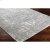 "Additional Katmandu KAT-2305 7'10"" x 10'3"""