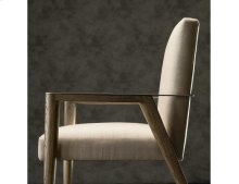 Shelby Arm Chair