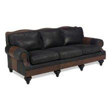 Garrison Sofa