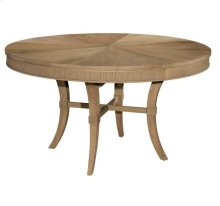 Urban Retreat Round Dining Table