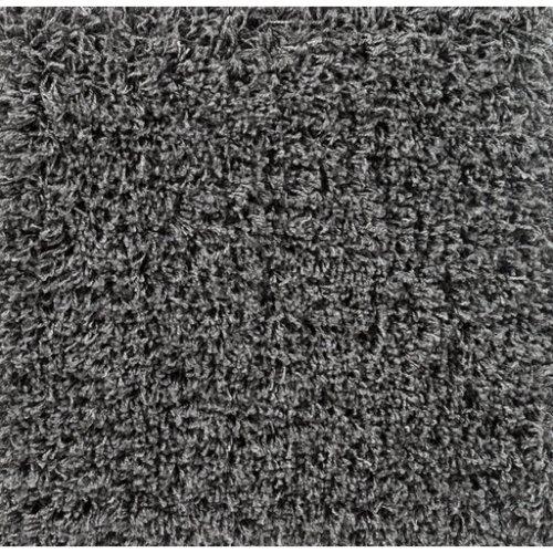 """Galaxy Shag GYS-4502 7'10"""" x 10'3"""""""