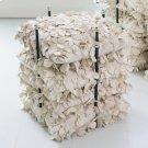 Pillow Fixture-Nickel Product Image