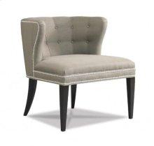 3145-C1 Ashley Chair