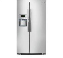 Frigidaire Professional 22.2 Cu. Ft. Side-by-Side Refrigerator