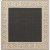 """Additional Alfresco ALF-9626 8'9"""" Square"""