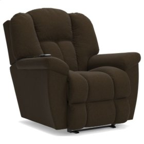 Maverick PowerReclineXRw+ Reclina-Way® Recliner