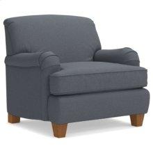 York Premier Stationary Chair