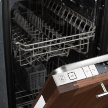 "18"" DW7714-18 Dishwasher"