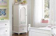 Madison Mirrored Door Wardrobe Product Image