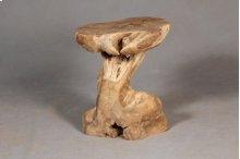 Mushroom Stool