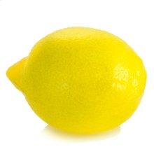 Play Lemon