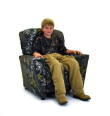 Tween Furniture 2300-MO