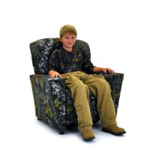 Tween Furniture 2300-MO