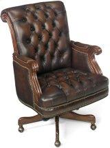 Gloria Executive Swivel Tilt Chair Product Image