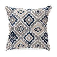 Deamund Pillow (2/box)