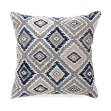 Deamund Pillow (2/box) Product Image