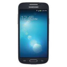 Samsung Galaxy S® 4 mini (Generic)