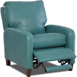 Power Arm Chair Recliner