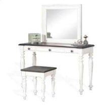 Vanity Product Image